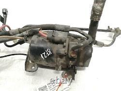 Mini Cooper 1.6 Petrol Mk1 Pompe De Direction Électrique 7625477136 +warranty