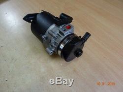 Mini R50 R52 R53 Overhauled Réformé Direction Assistée Pompe Servo 32416778425
