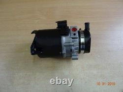 Mini R50 R52 R53 Révision De La Pompe À Direction Assistée Remise À Neuf Servo 32416778425