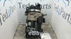Mini (bmw) Mini Direction Pompe 57g25786 Mk1 (r50 / R52 / R53) Direction Assistée Électrique
