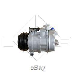 Nrf 32465 Kompressor Klimaanlage Easy Fit Für Bmw E46 E39 E38 X3 E83 X5 E53