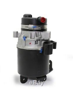 Pompe Direction Assistée Électrique Fit Bmw Mini Cooper S D One Works R50 R52 R53 R56
