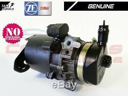 Pour Bmw Mini R52 One Cooper S Works 01-07 Pompe De Servodirection Électrique Véritable
