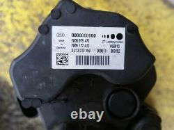 Rack De Direction Électrique Bmw F10 F11 7806079472 530d 2013