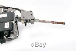 Série Bmw Z4 E85 Roadster Électrique Colonne De Direction Assistée Unité Boîte Manuelle