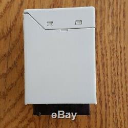 Teste Véritable Bmw 5 6 E60 E61 E63 Micro Power Module Mpm Contrôle 6939655