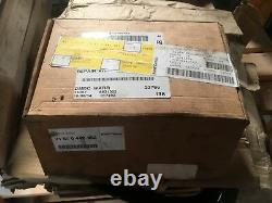 Véritable Bmw Tow Bar Électrique / Kit De Réparation Power Socket Uk Oem 71600442362