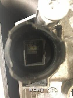 Véritable M3 E92 Coupé Bmw Puissance Électrique Pliant Rétroviseur Extérieur Avec Commutateur Full Set